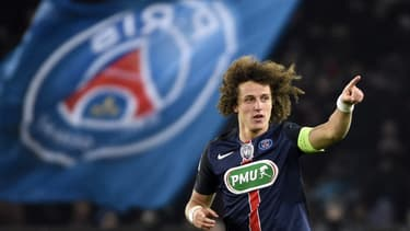 Aucun autre club français que le PSG n'est près d'intégrer le top 30 des clubs de football les plus riches du monde, selon Deloitte.