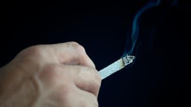 Ce patron récompense les non-fumeurs