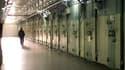 En France plus de 64 000 personnes sont incarcérées, pour 56 000 places disponibles.