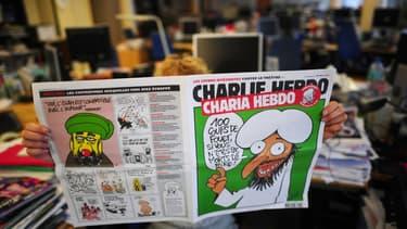 La meilleure façon d'aider Charlie Hebdo reste de s'y abonner.