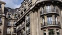 Paris veut taxer plus lourdement les résidences secondaires