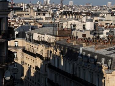 Le gouvernement veut lutter contre les logements vides