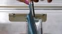 Le Parti socialiste s'oriente vers des primaires à l'automne 2011 dont les modalités n'écarteraient pas une éventuelle candidature de Dominique Strauss-Kahn en vue de l'élection présidentielle de 2012. /Photo d'archives/REUTERS/Vincent Kessler