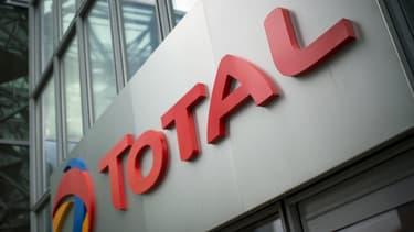 A l'horizon 2016, Total renoncera définitivement à ses activités charbon.