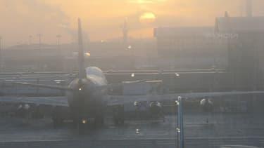 Pour les compagnies aériennes, la facture peut se chiffrer à plusieurs dizaines de millions d'euros