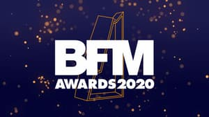 BFM Awards - Le palmarès