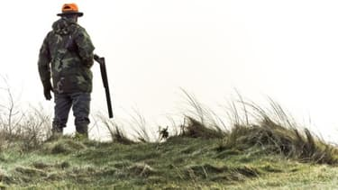 Il existe de moins en moins de chasseurs en France
