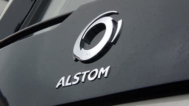 Après la vente de son activité énergie à GE, et la reprise du pôle signalisation ferroviaire de ce dernier, Alstom vise d'autres rachats dans ce secteur.