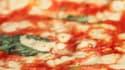 Une pizza margherita (photo d'illustration).