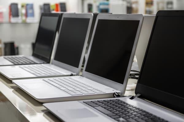 01FORMATIC : des formations certifiantes en partenariat avec des boutiques informatiques