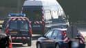 Malgré d'intenses recherches, les gendarmes n'ont pour l'heure trouvé aucune trace de la joggeuse de 49 ans disparue en début de semaine près de Toulouse.