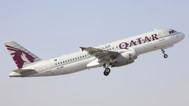 La compagnie qatarie pourra suivre en quasi temps réel la position de sa flotte au niveau mondial, à partir de 2018.