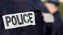 """Deux policiers lillois de la police aux frontières ont été mis en examen pour """"extorsion, vols et violences aggravées"""" au détriment de vendeurs de fleurs ambulants qu'ils extorquaient. /Photo prise le 1er mars 2013/REUTERS/Régis Duvignau"""