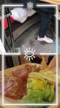 Tu Paris : manger une raclette en altitude, en Île-de-France ?
