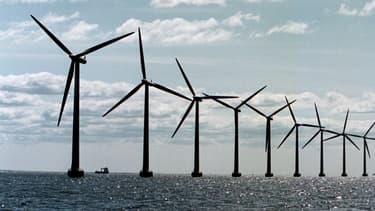 Cette coopération entre neuf pays doit permettre de tirer pleinement profit, à moindre coût, des ressources de la Mer du Nord.