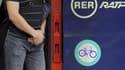 Le trafic risque d'être très perturbé, ce jeudi, sur la ligne du RER B à la suite d'un appel à la grève.