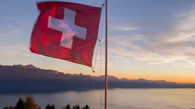 Le taux de chômage en Suisse a diminué, passant de 2,9% en mars 2018 à 2,7%, soit le niveau le plus bas depuis juillet 2012.