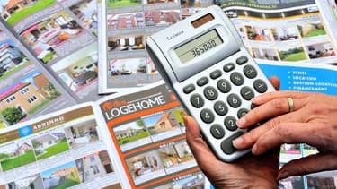 La France a obtenu des avancées lors d'un sommet entre régulateurs bancaires, dont un traitement favorable au crédit immobilier.