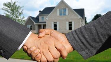 Un vendeur peut refuser une offre au prix mais dans un cas de figure bien particulier.