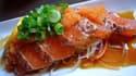 Le saumon retrouve grâce aux yeux des Français