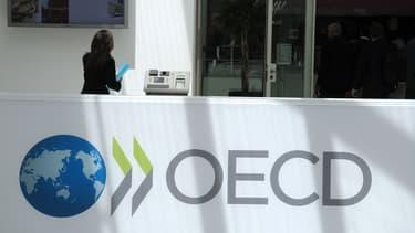 L'OCDE appelle le gouvernement à mettre en oeuvre ses réformes