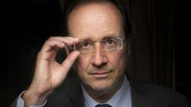 François Hollande, dans un entretien à paraître mercredi dans Paris Match a évoqué pour la première fois un possible remaniement du gouvernement.