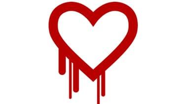 Heartbleed, une faille au coeur du Net.