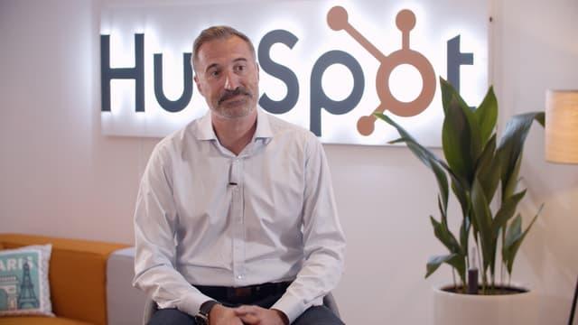 HubSpot, le CRM simple et puissant au service des entreprises