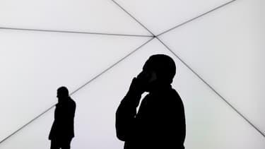 C'est l'effervescence commerciale chez les opérateurs télécom en vue de la fin du roaming.
