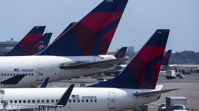 L'aéroport américain JFK est concerné par le renforcement des contrôles pour lutter contre la propagation d'Ebola.