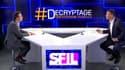 SFIL, 1er financeur des collectivités territoriales pour la 6ème année consécutive