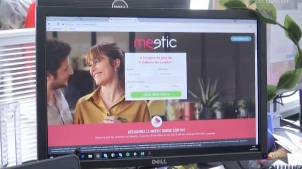 site de rencontre video en ligne
