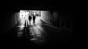 Le nombre d'agressions sexuelles a augmenté avec les applications de rencontre en ligne comme Tinder - Photo d'illustration - Mercredi 13 janvier 2016