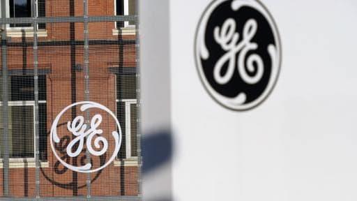 GE devrait être obligé de coter sa branche énergie dans le cas où il rachèterait les activités d'Alstom.