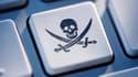 Le piratage de films et de séries de plus en plus populaire en France.