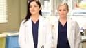 Le personnage d'Eliza Minnick ne fera pas partie de la saison 14