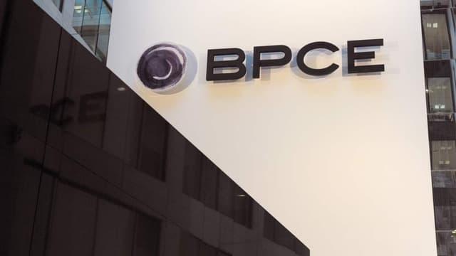 BPCE cherche à se distinguer sur le créneau du paiement mobile