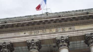 Les fusions-acquisitions, principalement à l'initiative d'acheteurs étrangers, se sont accélérées : 189 millions d'euros de rachats en 2014, soit 68% de plus qu'en 2013.