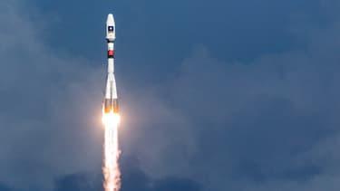 L'européen Starburst Accelerator et l'asiatique Leonie Hill Capital lancent un fonds  de capital-risque dédié aux start-up aéronautiques et spatiales, doté de 200 millions de dollars.