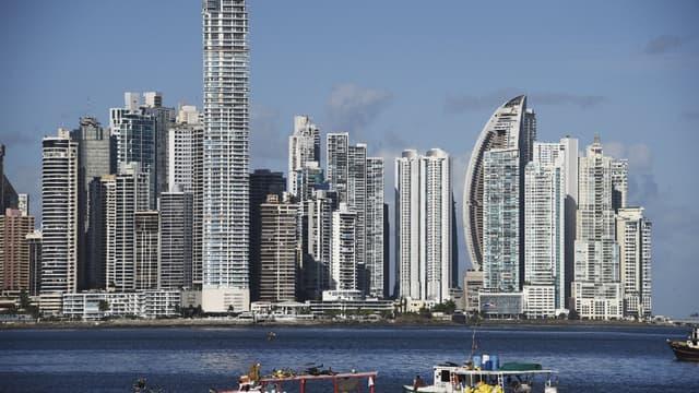 Panama n'est plus sur la liste noire.