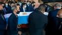 Des doutes subsistent autour du décès de Diego Maradona