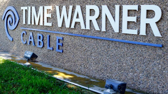 Time Warner Cable et Charter pourraient se rapprocher