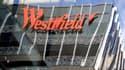 L'opération valorise Westfield à près de 25 milliards de dollars