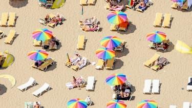 Certains ne profiterons pas de leurs vacances cet été.