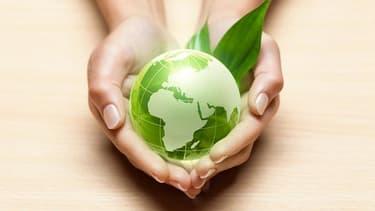 La dernière étude Greenflex-Ademe révèle que 23,7% des Français se sentent désengagés face aux problématiques écologiques. Un chiffre en nette hausse par rapport à l'an dernier.