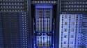 Le système d'Atos détecte une cyber-attaque en moins d'une minute et lance l'alerte avant que les assaillants ne soient entrés dans le système