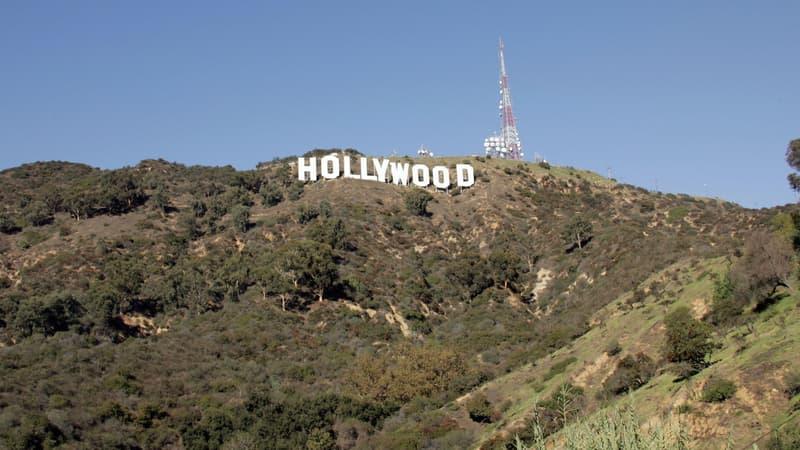 Un rapport accuse Hollywood de s'autocensurer pour gagner le marché chinois