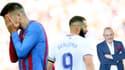 Barça : la défaite face au Real a été vécue avec catastrophisme en Catalogne assure Hermel