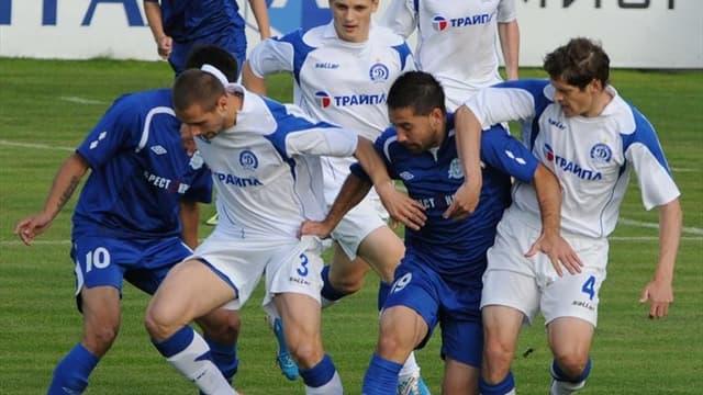 Dinamo de Brest