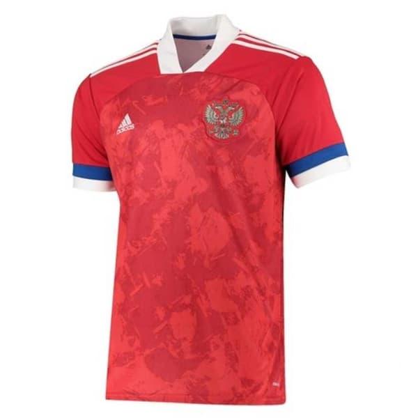 Russie domicile Euro 2021